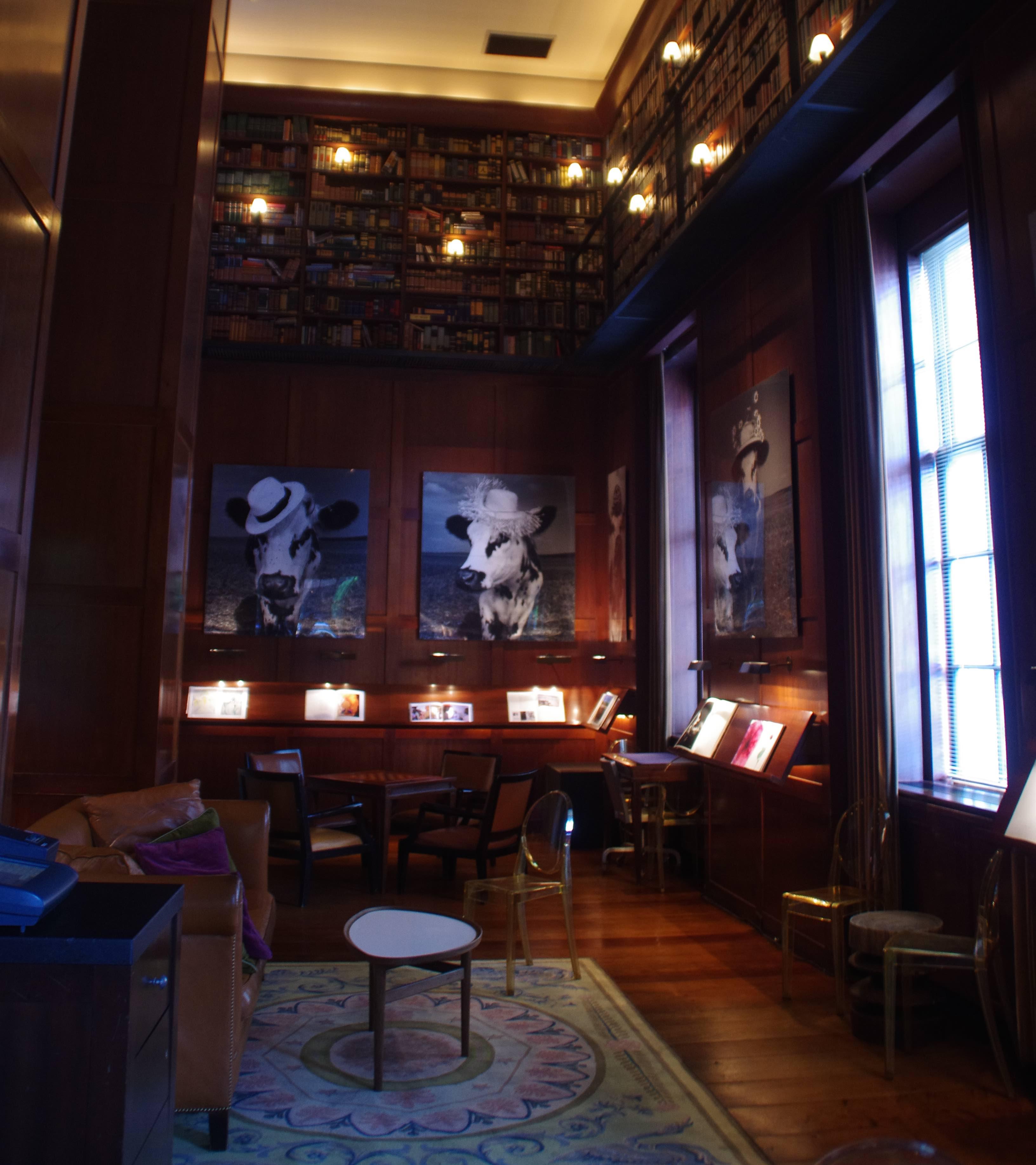 Hotel En Manhattan Nueva York Economicos