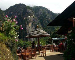 Butan-Nido-Del-Tigre-Cafeteria3