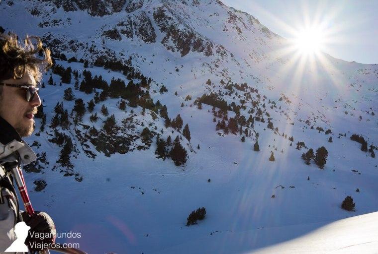 andorra_ski_pas_de_la_casa_soldeu-telesilla